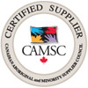 The Canadian Aboriginal and Minority Supplier Council of Canada
